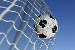 Liga 1, etapa a 9-a: Program și televizari