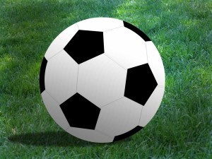Liga 1, etapa a 8-a: Program și televizǎri