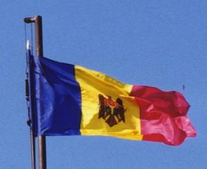 Unirea României cu Moldova până în 2018, obiectiv strategic.
