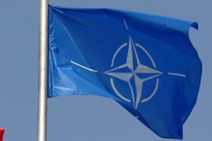 Ucraina trecută cu vederea la summit-ul NATO.