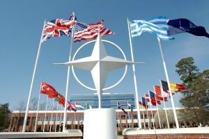 Summitul NATO de la Newport. Ce s-a discutat ȋn prima zi  (foto: southwalesargus.co.uk)