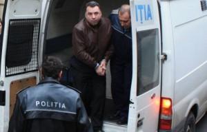 Nicolae Matei, Primarul din Năvodari, arestat