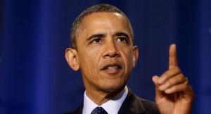 SUA pregătește lovituri aeriene în Siria.