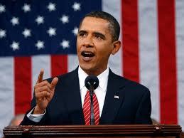 SUA sprijinǎ UE și anunțǎ noi sancțiuni ȋmpotriva Rusiei (foto:bowoulankro.com)