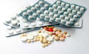 Scandal farmaceutic de amploare.