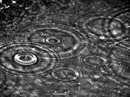 Atenționare ANM: Cod galben de ploi prelungit ȋn mai multe județe (foto:layoutsparks.com)