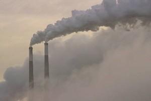 Poluare, motiv de ceartă între România și CE.