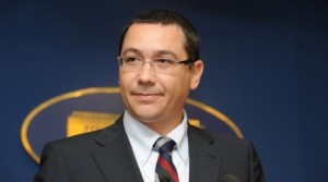 Ponta despre poziția Romȃniei ȋn lupta ȋmpotriva terorismului (foto:ph-online.ro)