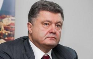 Autoritǎțiile de la Kiev se opun federalizǎrii Ucrainei (foto:inprofunzime.md)