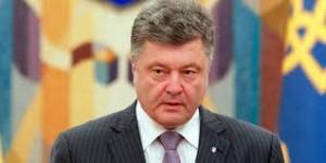 Poroșenko: Estul separatist va rămâne teritoriu ucrainian (foto:omojuwa.com)