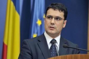 MEN: Admiterea la facultate posibilǎ doar prin promovarea Bacalaureatului (Foto:lideruldeopinie.ro)