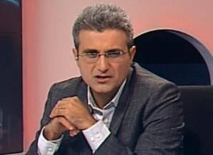 A fost Robert Turcescu ofițer acoperit? Vezi ce riscǎ jurnalistul! (foto:psnews.ro)