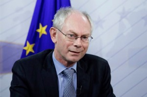 UE a aprobat noi sancțiuni ȋmpotriva Rusia (foto:european-coucil.europa.eu)