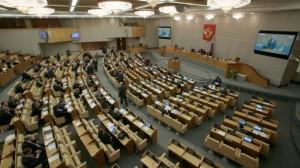 Politicienii ruși despre ultimele sancțiuni impuse de UE și SUA (foto:ctvnews.ca)