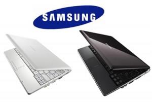 De ce renunțǎ Samsung la vȃnzarea de laptopuri ȋn Europa