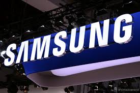 Samsung Galaxy Note 4 și Samsung Gear VR sunt noile gadget-uri lansate de coreeni