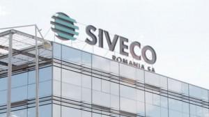 Percheziţii la SIVECO. Evaziune de 10 milioane de EURO