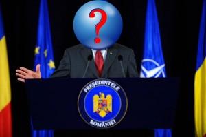 Exclusiv ZV. Sondaje ţinute la secret. Cine îl poate bate pe Ponta!
