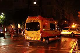 Romȃni implicați intr-un grav accident rutier ȋn Spania (foto:flickrhivemind.net)