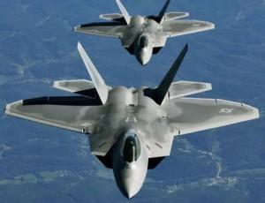 Ce sumǎ va cheltui SUA pentru operațiunile ȋmpotriva Statului Islamic (foto:masleexpress.com)