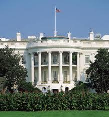 Cum vrea SUA sǎ depisteze jihadiștii de pe teritoriul american (foto:house.gov)