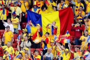 Echipa Națională a României are imn nou.