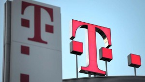Romtelecom și Cosmote devin Telekom România.