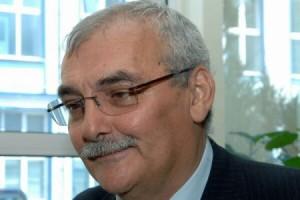 A dat norocul peste Răzvan Temeșan.