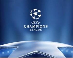 UEFA Champions League: Rezultatele partidelor de miercuri, 17 septembrie