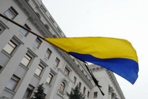 ARMISTIȚIU în Ucraina.