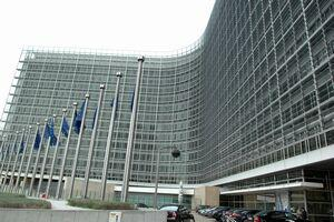 Acord istoric de asociere Ucraina-UE.