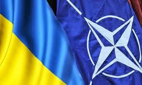 Cum vede Rusia o eventualǎ aderare a Ucrainei ȋn NATO (foto:aecnews.net)