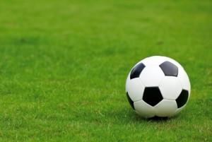 Liga I, etapa VIII: U Cluj - CSU Craiova