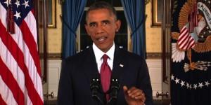 SUA a intrat oficial ȋn rǎzboi contra Statului Islamic (foto: usatoday.com)