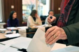 Sondaj INSCOP: Prezența la vot și favoriții la prezidențiale (foto:agenda.ro)
