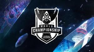 Campionatul Mondial de League of Legends - Cine va triumfa ȋn sezonul 4?