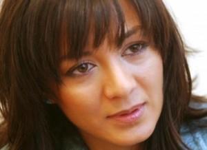 Conflict de interese. Oana Niculescu Mizil a primit 3 ani de ȋnchisoare cu suspendare (foto:stiri.com.ro)