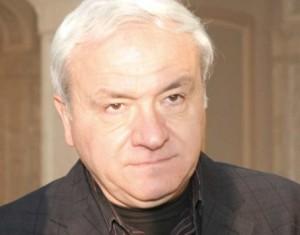 Revista presei. Căncescu la rând la DNA (foto:machiavelli.ro)