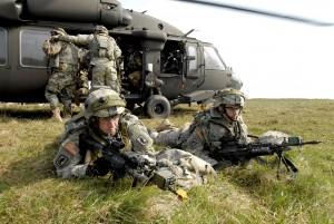 Combat_Training
