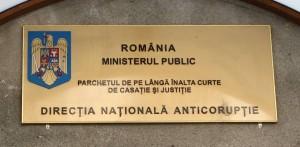 Retrocedǎri ilegale de terenuri. Ilie Sȃrbu audiat la DNA Brașov, urmeazǎ Hrebenciuc (foto: ultimulceas.ro)