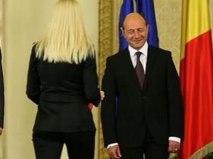 Elena-Udrea-si-Traian-Basescu