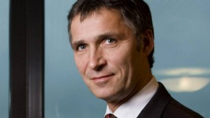 Jens Stoltenberg este noul lider NATO.