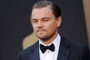 De ce va colabora Leonardo DiCaprio cu platforma online Netflix (foto:thefrontierpress.com)