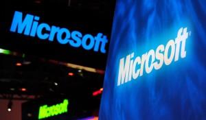 Noi dezvăluiri incendiare în dosarul Microsoft.