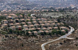 SUA: Colonizarea israeliană în Ierusalimul de Est este incompatibilă cu pacea