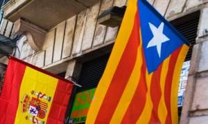Catalonia renunțǎ la referendumul de independențǎ. Reacția premierului Spaniei (foto:soltimes.com)