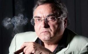 De ce a fost chemat Dan Adamescu din nou la DNA.