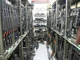 Pentagon: SUA ar putea livra arme cǎtre Ucraina (defence-point.gr)