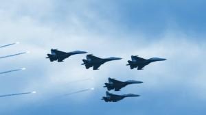 Pentagonul a prezentat costurile zilnice ale campaniei aeriene SUA anti-SI