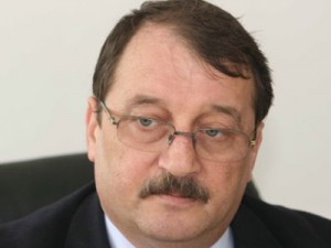 Fratele lui Băsescu, adus la Curtea Supremă.